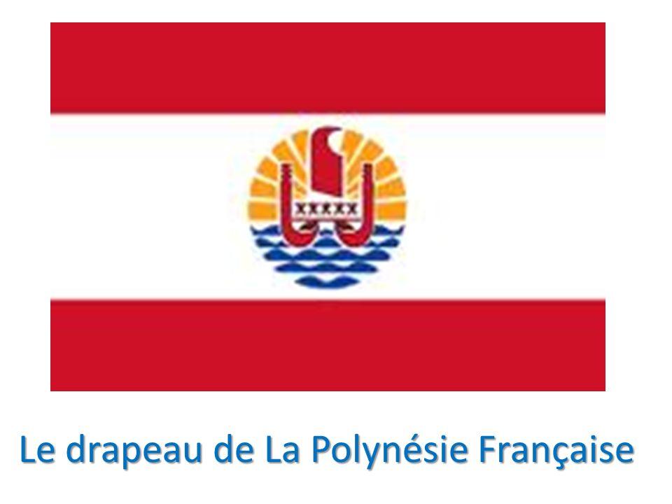 largent La Polynésie Française de La Polynésie Française