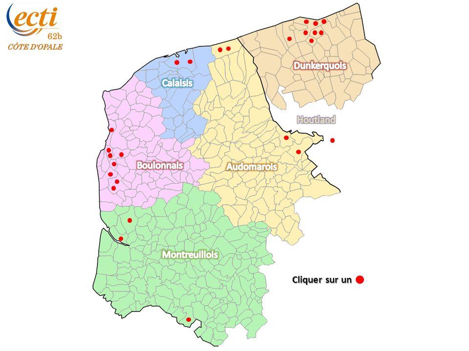 ETIENNE René 103 rue des Anciens Combattants d AFN 59240 DUNKERQUE ROSENDAËL 03 28 63 66 29 06 19 85 75 80 Retour à la carte