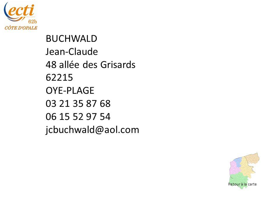 CAGNAC Jean-Pierre 100 rue de la Mairie 59190 STAPLE 03 28 40 08 85 jeanpierre.cagnac@sfr.fr Retour à la carte