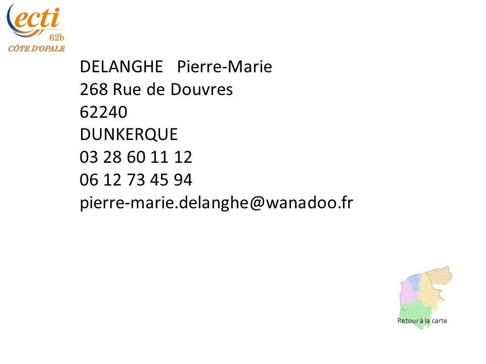 DUCANDAS François 260 rue d Hebécourt 62870 SAULCHOY 03 21 86 15 74 f.ducandas@laposte.net Retour à la carte