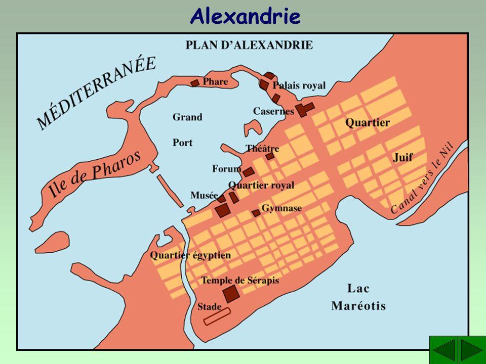 Aristarque de Samos Aristarque est né à Samos vers ~310 et est décédé vers ~230.