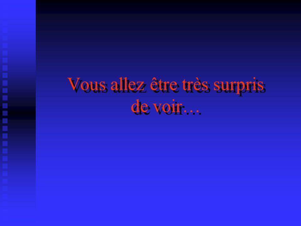 Une Illusion de Gérard BELFIORE Gérard BELFIORE