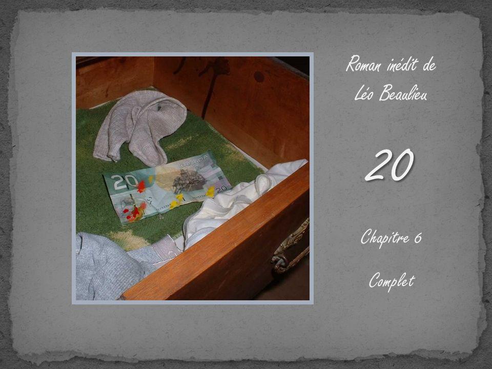 20 Chapitre 6 Complet