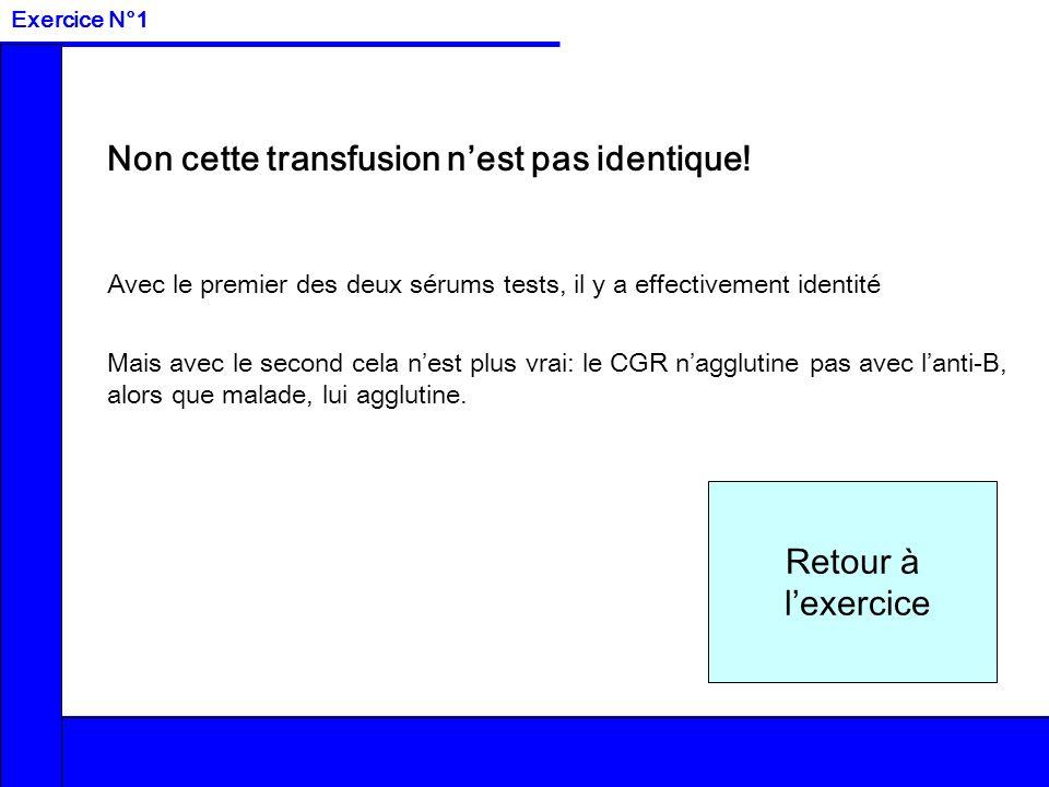 Interprétation des réactionsRéalisation des réactionsMise en place des réactifsExercices CorrigésLe CUPTQuestions / Réponses FCh –v2 FIN