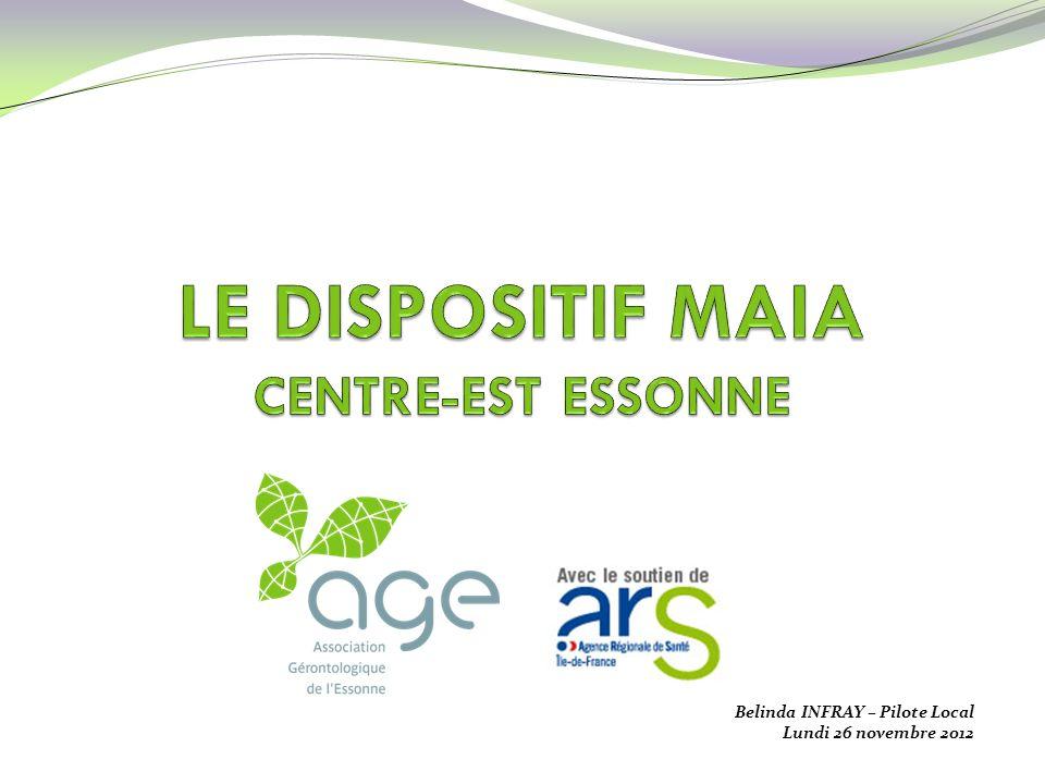 Plan national Alzheimer Essonne Document sans valeur juridique © 2012 – DOSMS-ARS Ile-de-France tous droits réservés Pôles dactivités et de soins adap