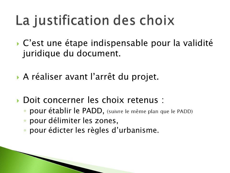 Cest une étape indispensable pour la validité juridique du document.