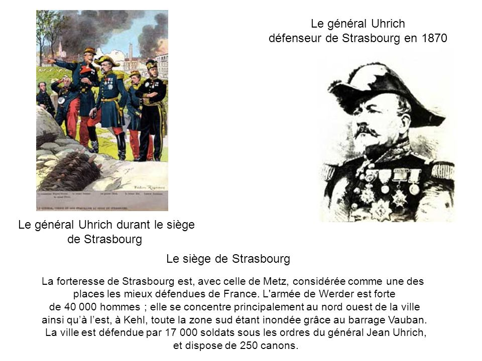 Le 4 août loffensive prussienne est lancée sur Wissembourg : Les Allemands anéantissent la division du général Douay.