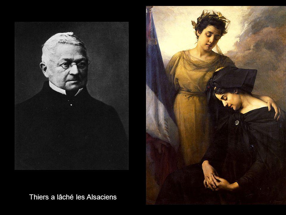 Émile Keller, né le 8 octobre 1828 à Belfort, mort le 20 février 1909 à Paris, est un homme politique français et un précurseur du catholicisme social qui fut élu député du Haut-Rhin puis de Belfort à six reprises entre 1859 et 1889.