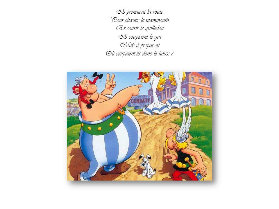 Albert Uderzo Albert Uderzo, né le 25 avril 1927 à Fismes (Marne), est un dessinateur et scénariste de bande dessinée français.
