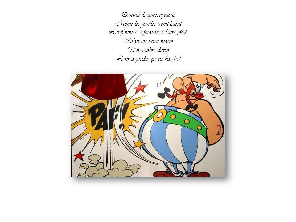 René Goscinny, né le 14 août 1926 à Paris et mort le 5 novembre 1977 à Paris, est un écrivain, humoriste et scénariste de bande dessinée français mais aussi réalisateur et scénariste de films ainsi que rédacteur en chef.