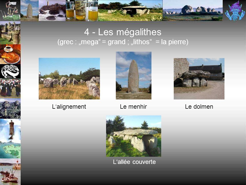 La Bretagne contemporaine : 1944 Fin de loccupation nazie en Bretagne : 1945 Beaucoup de villes bretonnes détruites (Brest…) 1951 La formation du Comi