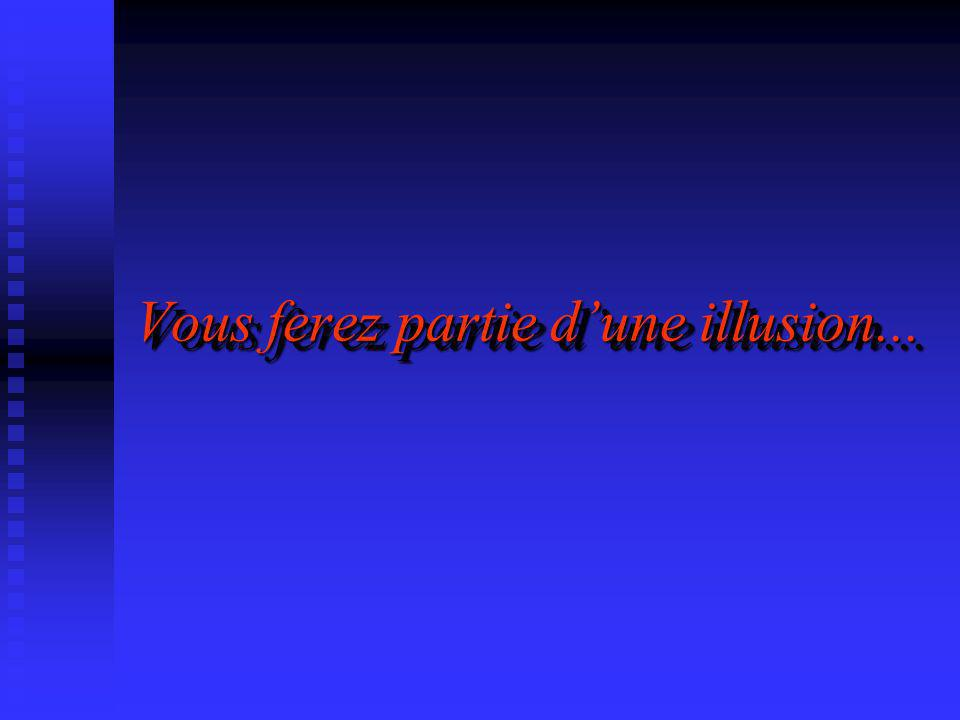 MERCI de votre visite : Tél./ Fax :01.60.43.27.95 6,sentier du Gibet Villeneuve St Denis-77174- Cliquez sur mon icône http://christineproduction.comchristineproduction.com Diffuseur de rêves….!
