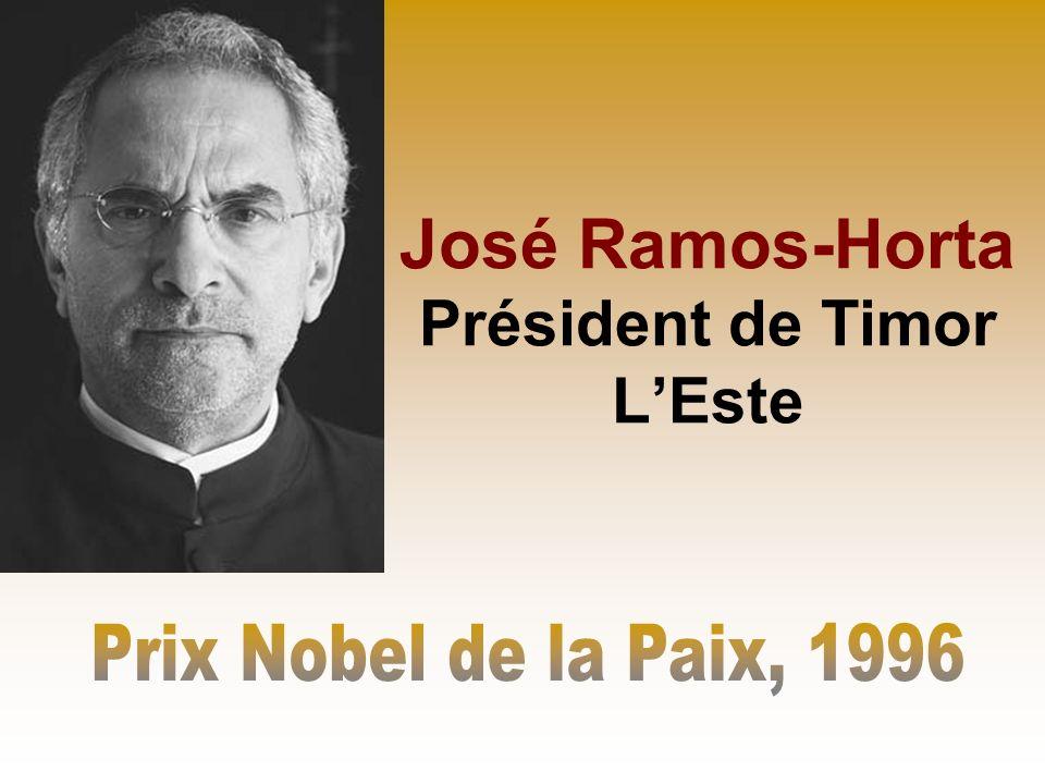 10 PRIX NOBEL DEMANDENT LA LIBÉRATION IMMÉDIATE DES 5 CUBAINS NOUS ATTENDONS VOTRE SIGNATURE