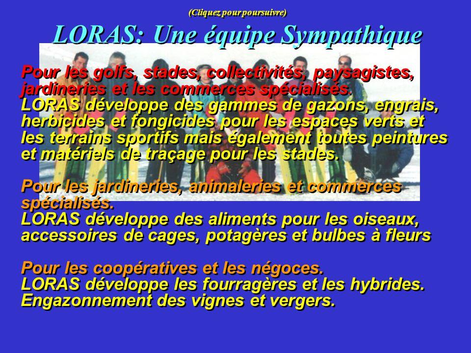 ESPACES VERTS Jardineries, lisas et magasin spécialisés,...