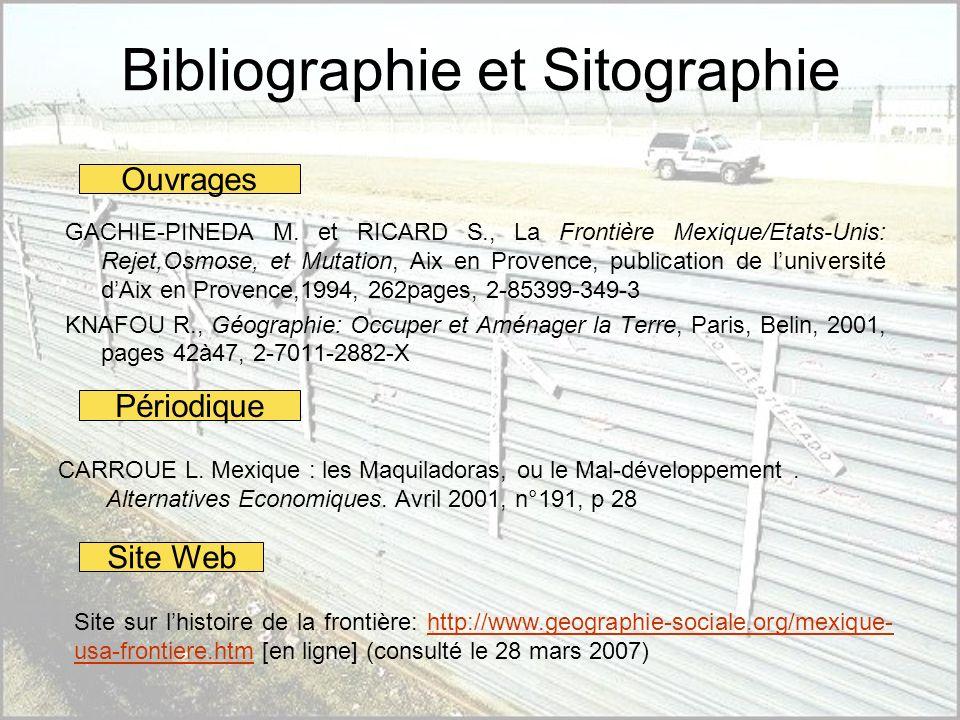 Présenté par Lucie LALY Licence 1 de géographie, Documentation, 6 avril 2007 Source de larrière plan: http://www.spaceandculture.org/uploaded_images/t