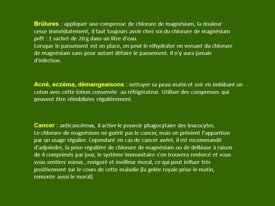 andre.hernandez@sfr.fr Musique : Documentation : Internet
