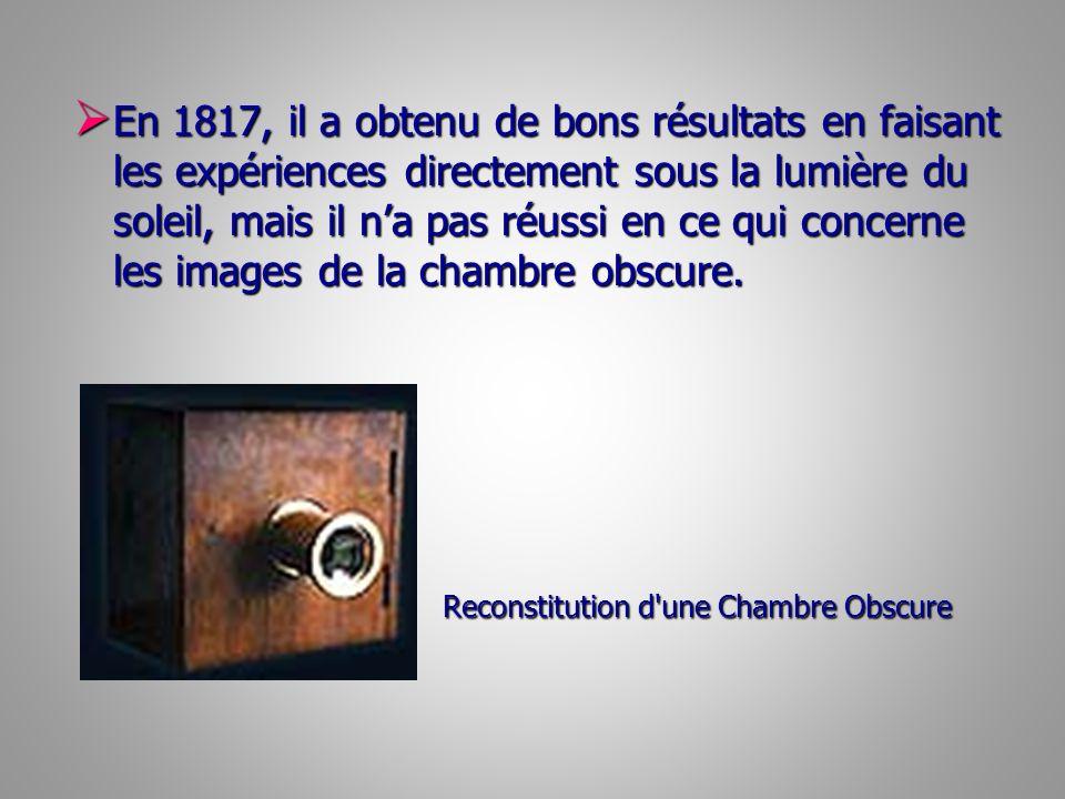 Louis Braille Louis Braille Louis Braille est l inventeur du système d écriture Braille pour personnes aveugles ou malvoyantes.