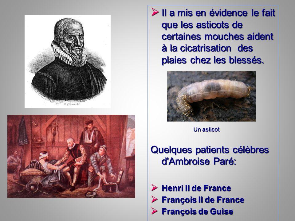 Blaise Pascal (1623-1662) Mathématicien, physicien, théologien, mystique, philosophe, moraliste et polémiste français du XVIIe siècle.