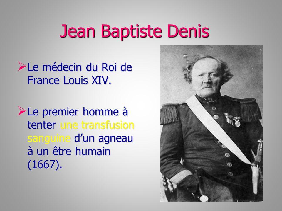 Denis Papin 1647 - 1712 1679 - le dispositif de la soupape de sécurité; 1687 - La principale préoccupation de Denis Papin était la machine à vapeur.