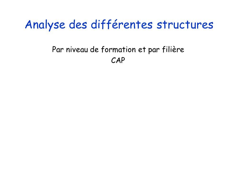 Marilyne Lutic - DAET- Octobre 2010 Demande des élèves pour intégrer un CAP Académie de Versailles Département des Yvelines Département de lEssonne