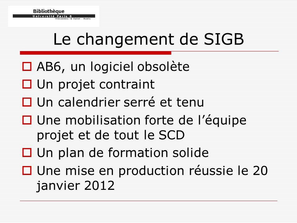 Les dépenses documentaires Paris 8 a consacré 2,5 % de ses dépenses 2011 à la documentation(2,8 % en 2010)- soit : 988 108 Dépenses documentaires hors SCD:12,2% (12,4 % en 2010)-soit : 120 996 Dépenses documentaires du SCD en 2011 : 867 112 sur 903 900 de crédits ouverts Part des dépenses documentaires sur le total des dépenses du SCD : 57,6% (61,8 en 2010)