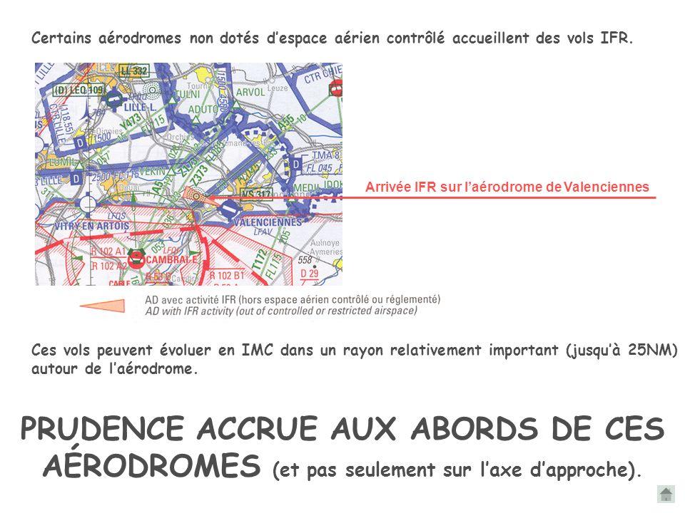 CORDIER Guillaume CORDIER Guillaume – juin 2006 Voir la carte VAC de Poitiers