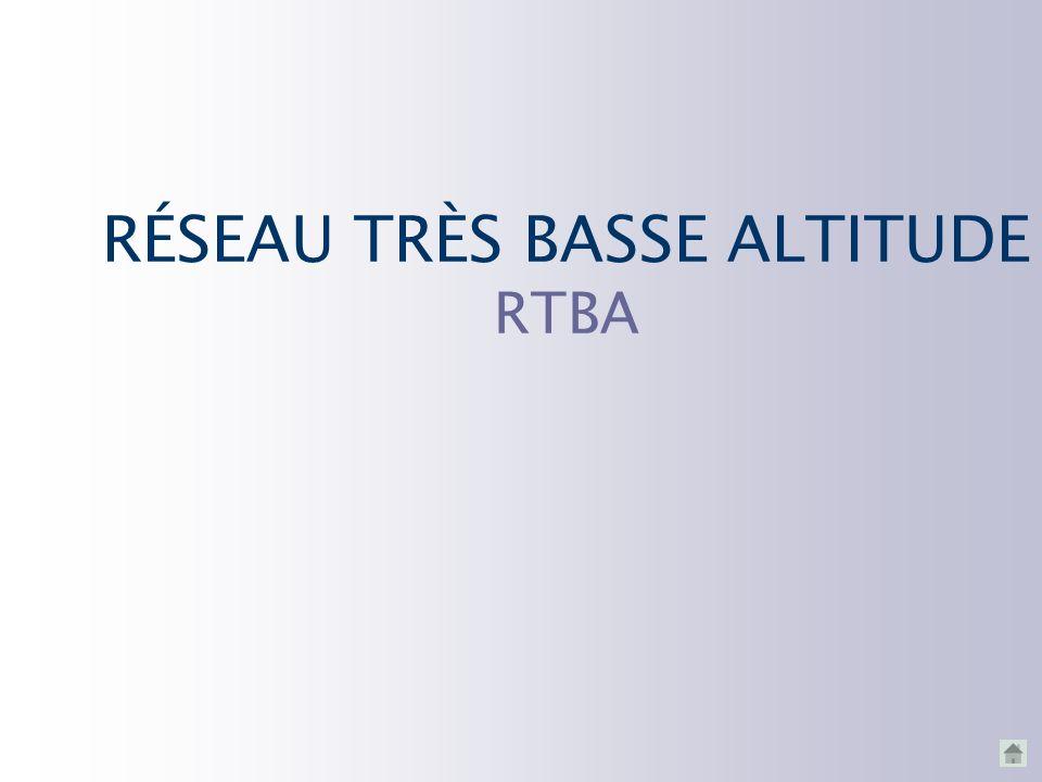 Certains aérodromes non dotés despace aérien contrôlé accueillent des vols IFR. Arrivée IFR sur laérodrome de Valenciennes Ces vols peuvent évoluer en