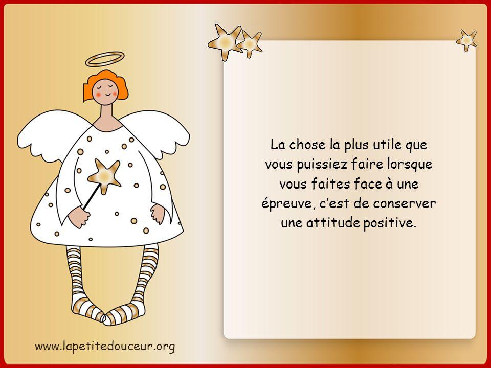 Nicole Charest © / www.lapetitedouceur.org Série « Les anges » Diaporama 3 de 4 Cliquez pour avancer