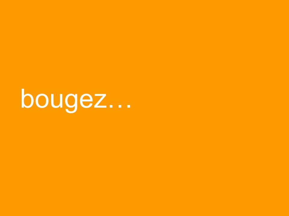 pour certains projets ou la conduite de votre activité, il est préférable de constituer une flotte pour vos mobiles et de vous appeler entre membres à tarif préférentiels Appel national à l extérieur de la flotte vers Orange et Fixe 70 Appel national à l extérieur de la flotte vers autres réseaux 80 Appel international à l extérieur de la flotte 170 SMS vers Orange 20 SMS vers autres réseaux 75 SMS international 95 GPRS à l acte 1,5 F le ko Redevance mensuelle par numéro mobile 82605 900 0F 60F 5 lignes Orange Teranga et plus appels vers un fixe de lentreprise inclus 2 options à lintérieur de la flotte