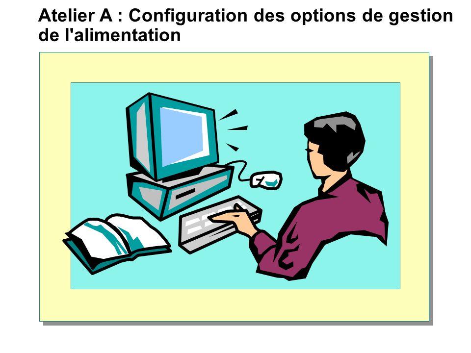 Mise à disposition de fichiers en vue de les utiliser en mode hors connexion Présentation des fichiers hors connexion Configuration d un serveur pour les fichiers hors connexion Configuration d un ordinateur client pour les fichiers hors connexion Utilisation du Gestionnaire de synchronisation pour synchroniser des fichiers