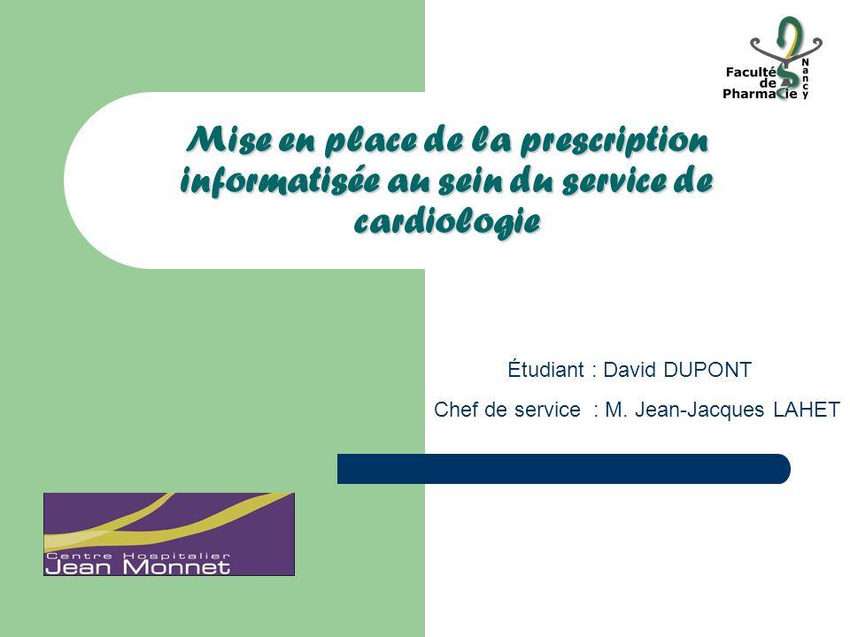 Le Centre Hospitalier Jean Monnet dÉpinal 324 lits de MCO.