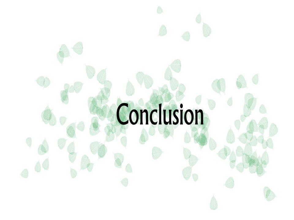 V : Conclusion Linformatique nassure pas à elle seul le risque zéro.
