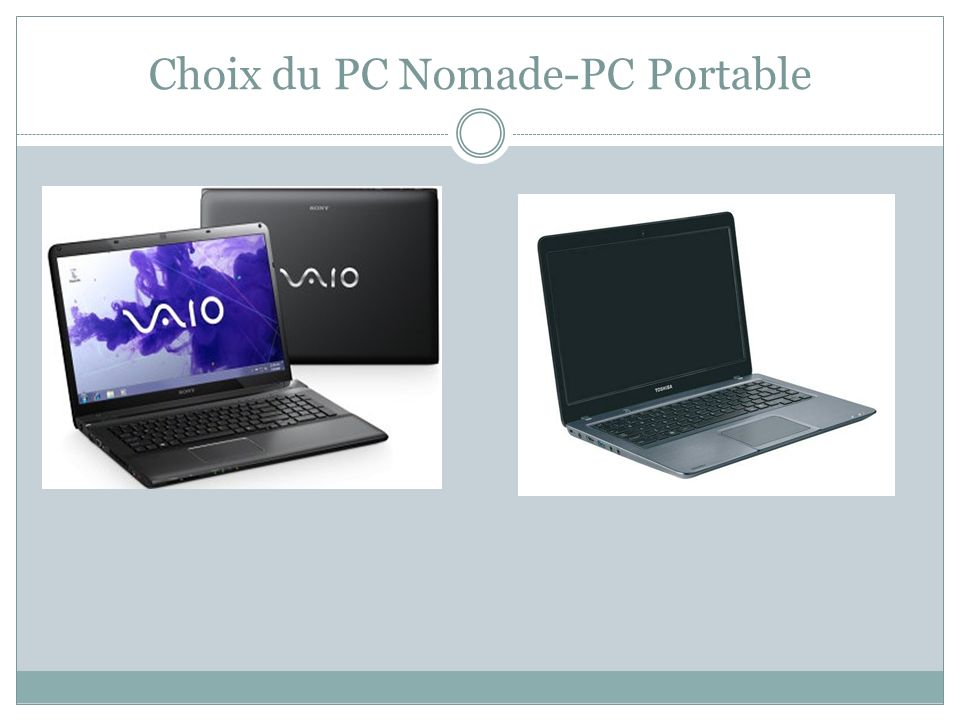 Pc PORTABLE Ordinateur Portable Sony Vaio SVE172S1E/B