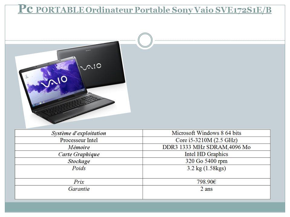 PC portable Toshiba Satellite U840-10M