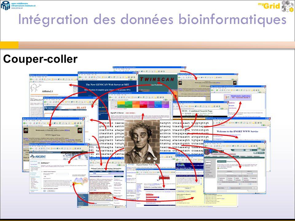 Intégration des données bioinformatiques 12181 acatttctac caacagtgga tgaggttgtt ggtctatgtt ctcaccaaat ttggtgttgt 12241 cagtctttta aattttaacc tttagagaa