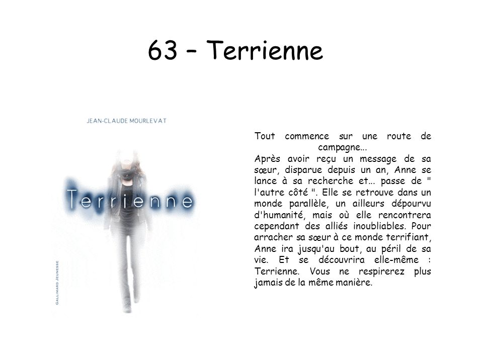 64 – A comme Association Tome 1 et 2 Prénom : Ombe.