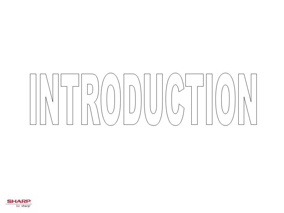 Compétences particulières Pionnier du téléviseur LCD Toujours premier sur les innovations Qualité dimage exceptionnelle Téléviseurs disque-dur intégrés Sa polyvalence http://www.neomag.fr