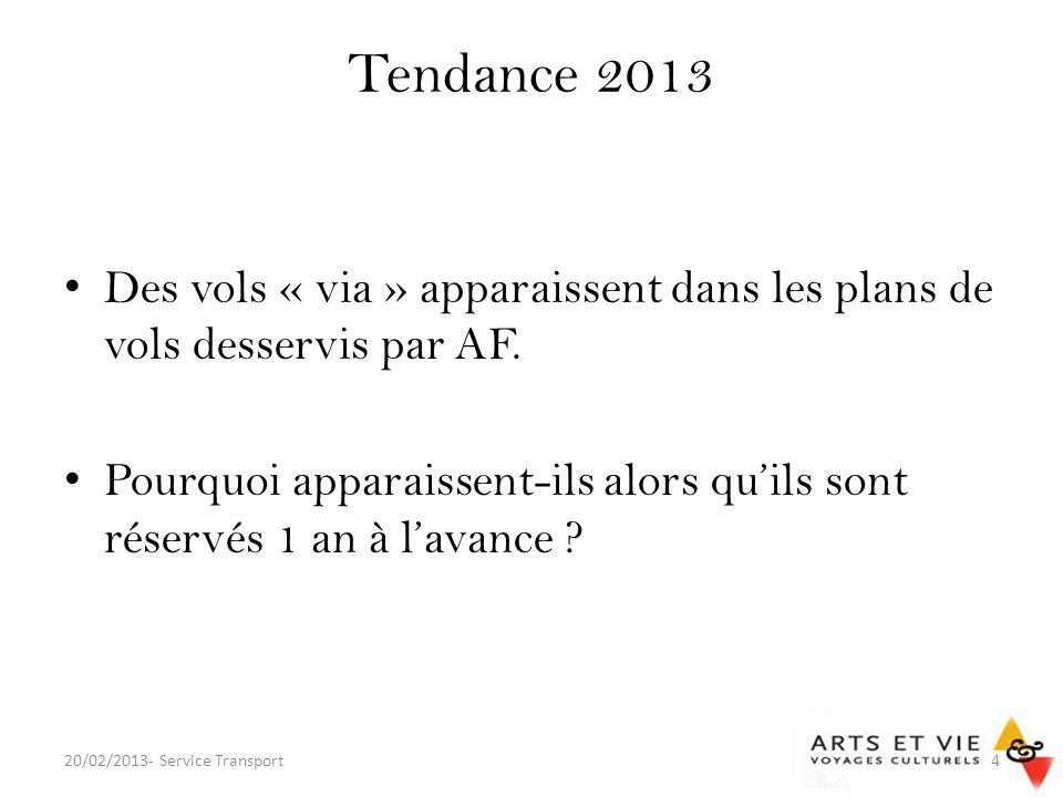 ACTUALITES COMMERCIALES News Air France FACE AUX LOW COST : HOP .