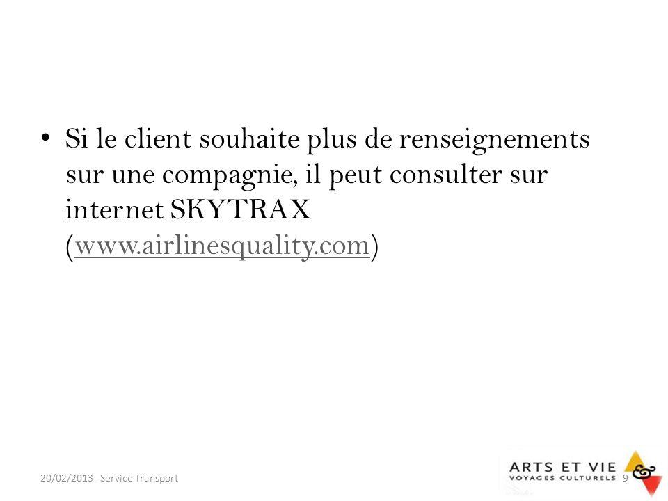 Actualités commerciales News AF – ETAT DES LIEUX – FACE AUX LOW COST : TARIFS MINI HOP .