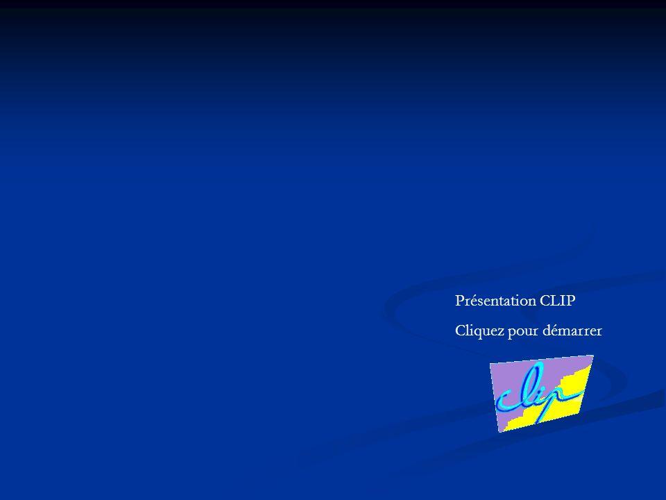 Les produits CLIP Handball CLIP Handball CLIP Basketball CLIP Basketball CLIP Volley-ball CLIP Volley-ball CLIP EdiRègle CLIP EdiRègle CLIP S.V.M.