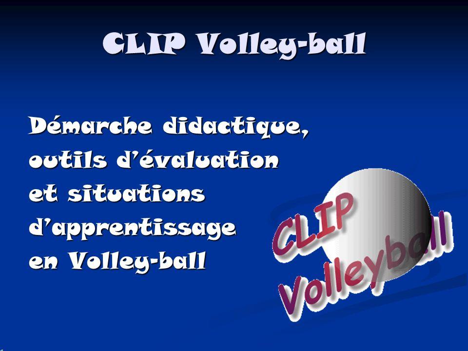 Les produits CLIP Handball CLIP Handball CLIP Basketball CLIP Basketball CLIP Volley-ball CLIP Volley-ball CLIP EdiRègle CLIP EdiRègle CLIP S.V.M. HB
