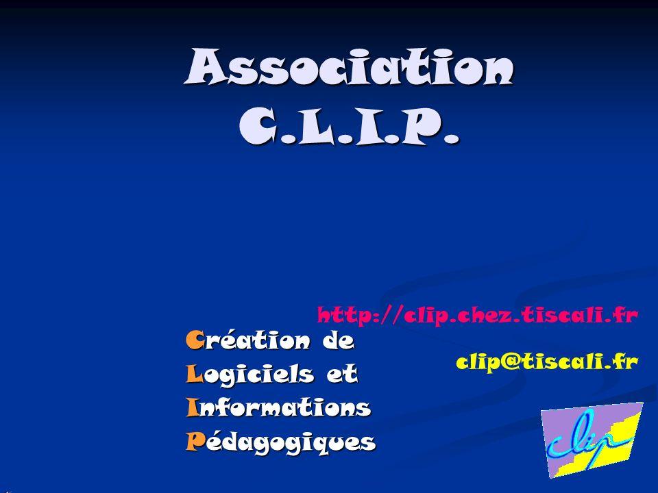 Les Suites CLIP Suite Handball CLIP Suite Handball CLIP Suite Basketball CLIP Suite Basketball