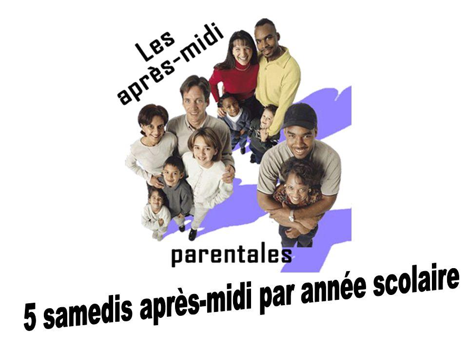 => Horaires calqués sur ceux du patro de Frasnes (14H30 – 17H30) => Garderie gratuite (avec animations) pour les enfants plus jeunes ou pour les enfants qui ne désirent pas participer à la réunion du patro.