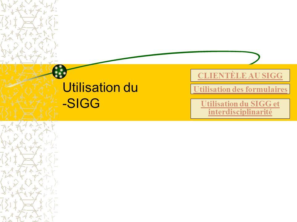 34 Évaluation du système dinformation (2/2) Qualité de linformation Qualités de linformation