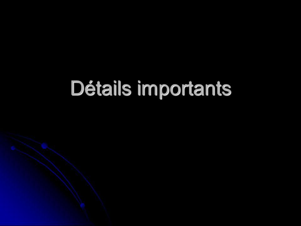 Votre compte OCDSB- vous pouvez accéder à votre compte OCDSB- vous pouvez accéder à votre compte Ouverture complète à lordi Ouverture complète à lordi Identification = campotf Identification = campotf Mot de passe = campotf Mot de passe = campotf Workstation only Workstation only Réseau sans fil-> Réseau sans fil-> SSID = campotf SSID = campotf Identification = campotf Identification = campotf Mot de passe = cotf8941 Mot de passe = cotf8941