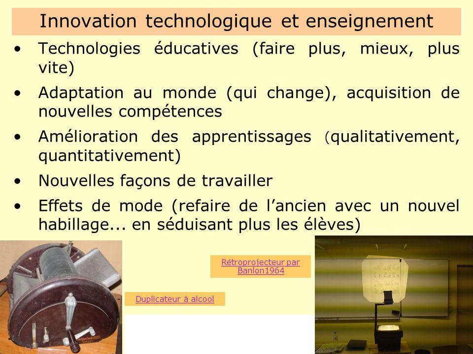 Jacques Cartier, enseignant à lUniversité de Franche-Comté Unité de Formation et de Recherche - Sciences du Langage, de lHomme et de la Société Besançon - France Diapositive 14 Que penser .
