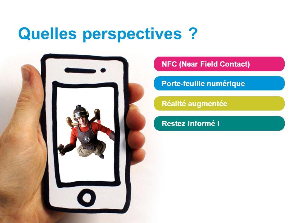 www.sophos.com/loveyourphone NFC (Near Field Contact) Porte-feuille numérique Réalité augmentée Tenez-vous informé NFC (Near Field Contact) Porte-feuille numérique Réalité augmentée Restez informé .