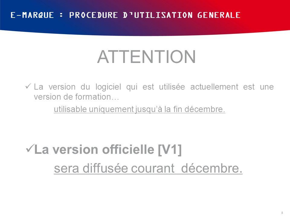 117 RUE DU CHÂTEAU DES RENTIERS - 75013 PARIS T 01 53 94 25 00 - F 01 53 94 26 80 www.ffbb.com