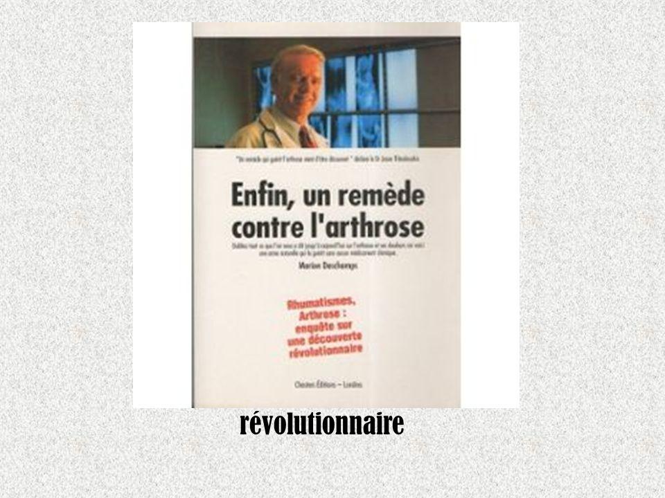 révolutionnaire