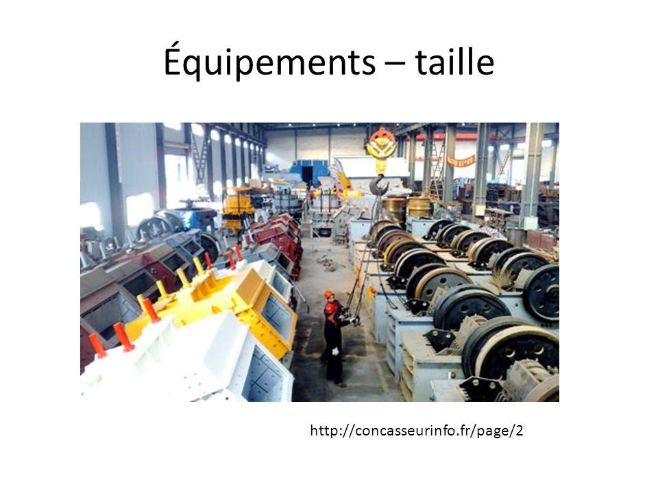 Équipements – taille http://concasseurinfo.fr/page/2